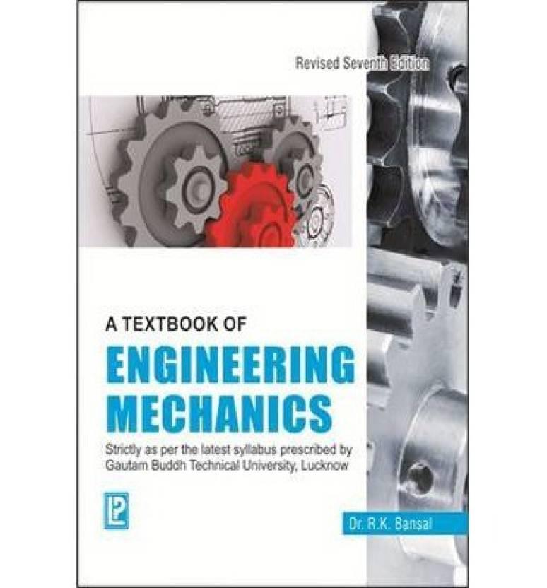 Textbook of engineering mechanics sixth edition buy textbook of textbook of engineering mechanics sixth edition fandeluxe Image collections