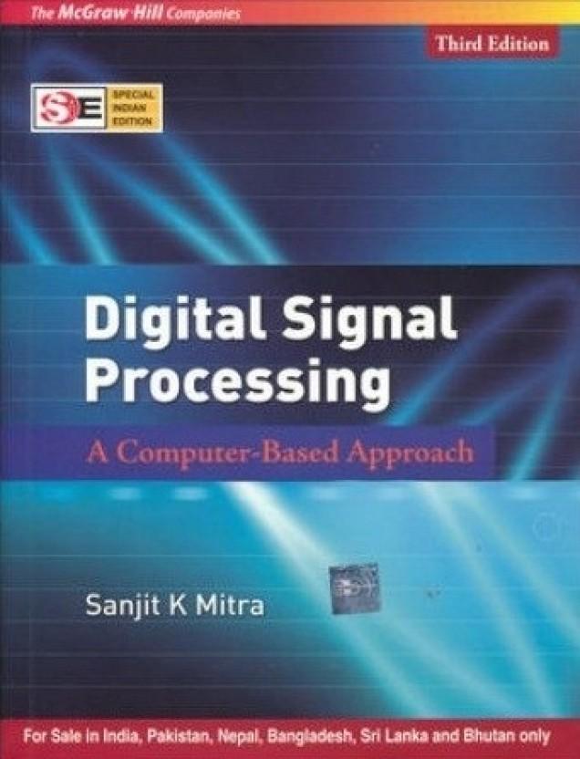 DSP SK MITRA PDF DOWNLOAD