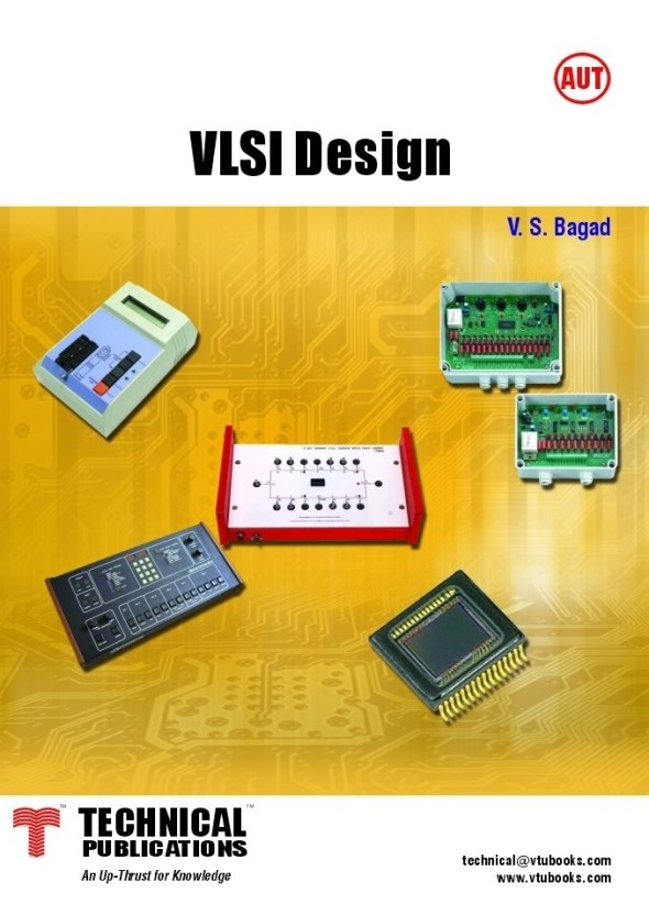 download fundamentals of micro