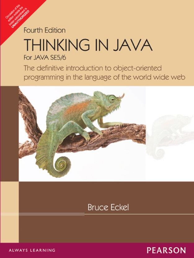 Head First Java 4th Edition Pdf