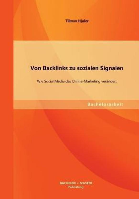 Online marketing bachelorarbeit facharbeit spanisch beispiel