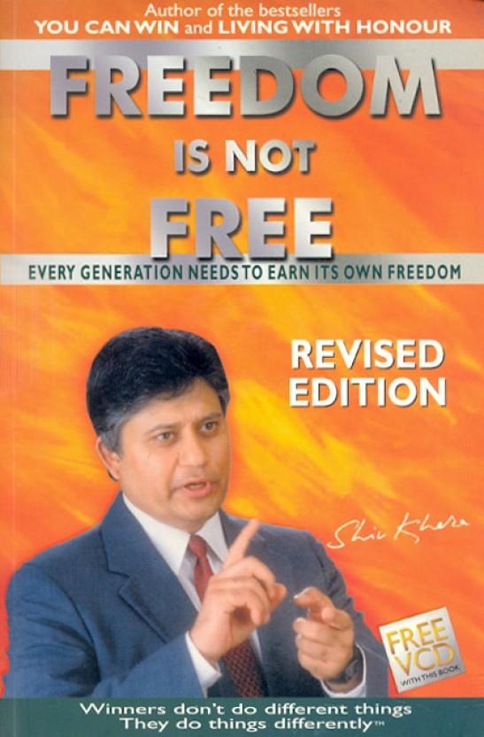 Free Download Shiv Khera You Can Win