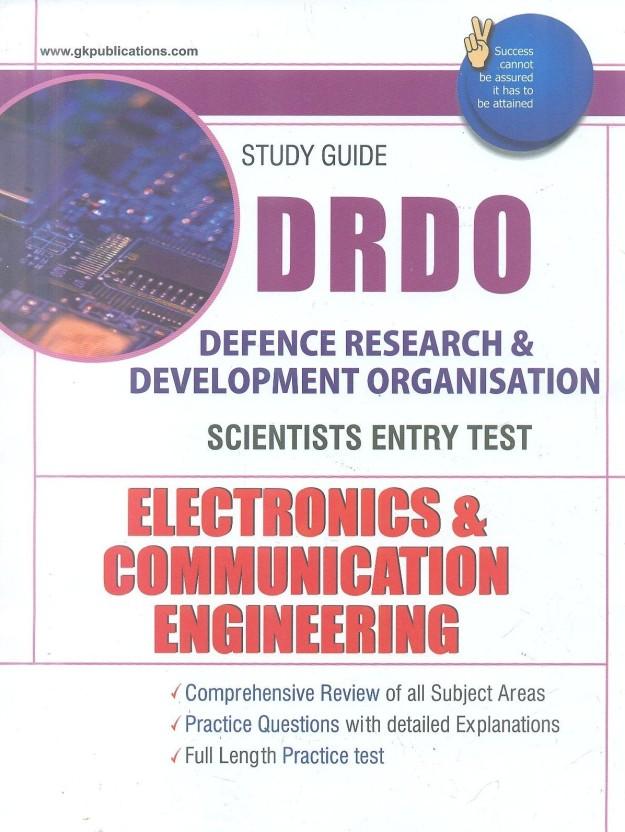 drdo defence research amp development organisation electronics rh flipkart com Basic Electronic Symbols Basic Electronic Symbols