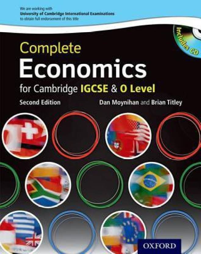 Product page large vertical buy product page large vertical at complete economics for cambridge igcse and o level by titley english oxford university fandeluxe Image collections