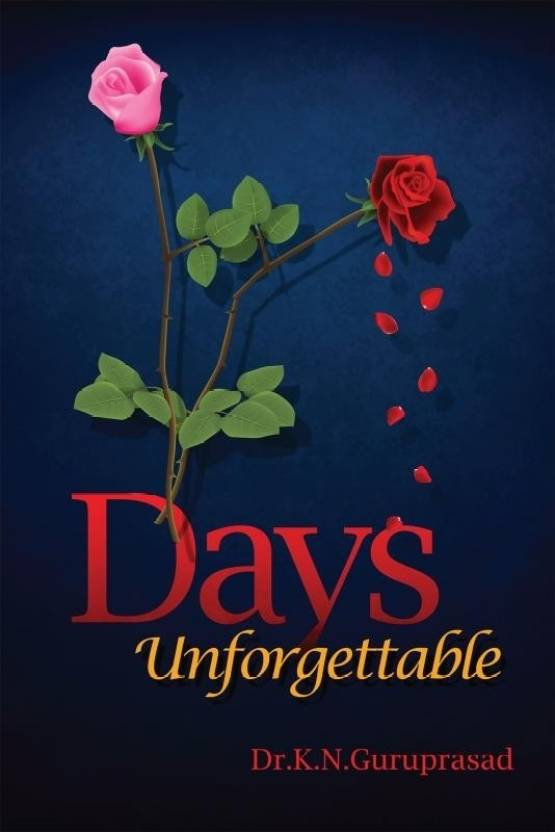 Days Unforgettable