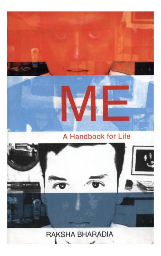 ME- A HANDBOOK FOR LIFE