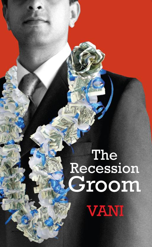 The Recession Groom