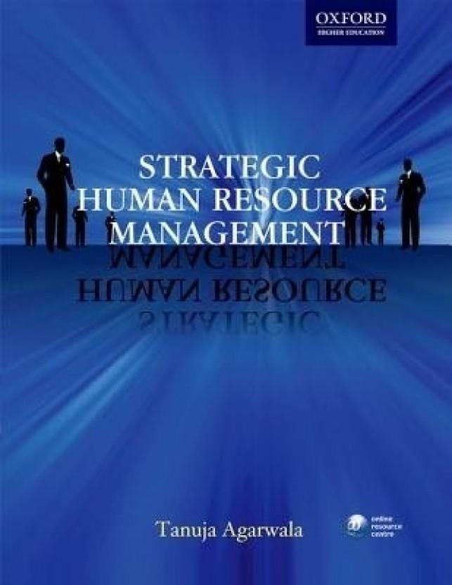 starbucks human resource management