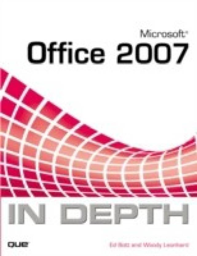 ms office 2007 purchase india