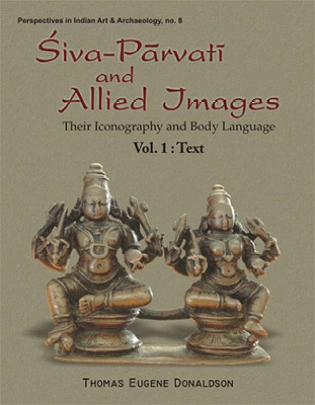 Image result for siva parvati images donaldson