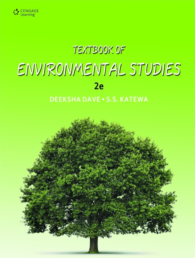 1st Edition
