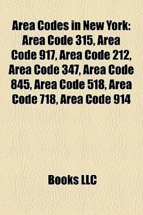 Area Codes In New York Area Code Area Code Area Code - 315 area code map