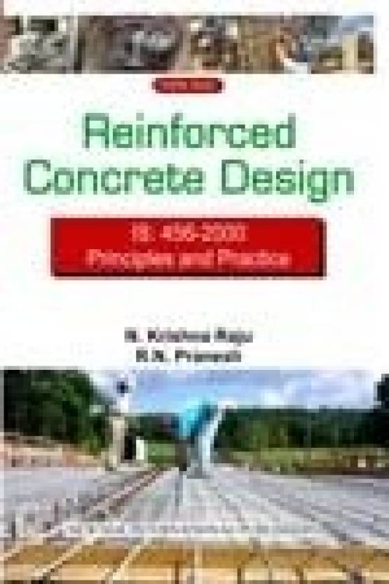 Reinforced Concrete Design Principles And Practice 1st Edition Buy
