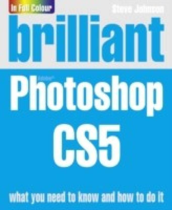 photoshop cs5 cost in india