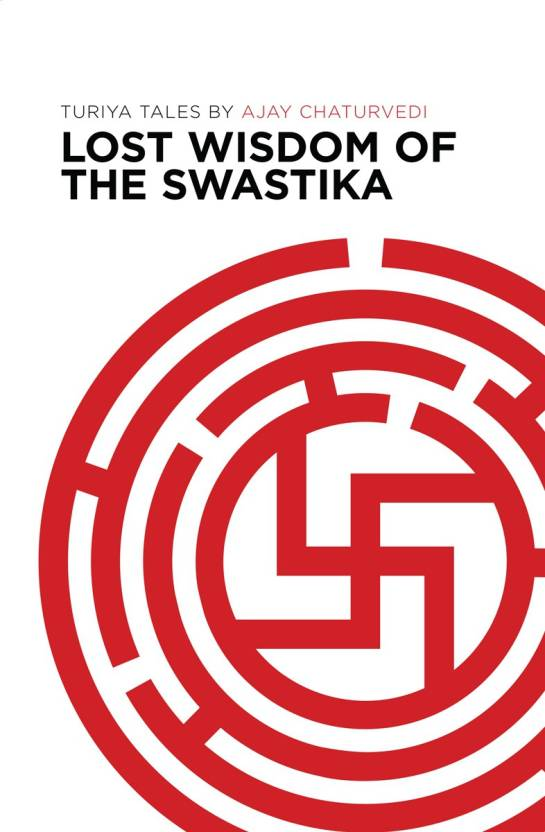 Lost Wisdom Of The Swastika - Turiya Tales