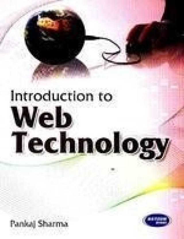 Artificial-intelligence-pankaj-sharma-pdf by bookremabur - Issuu