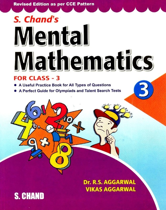 Rs Agarwal English Grammar Book Pdf