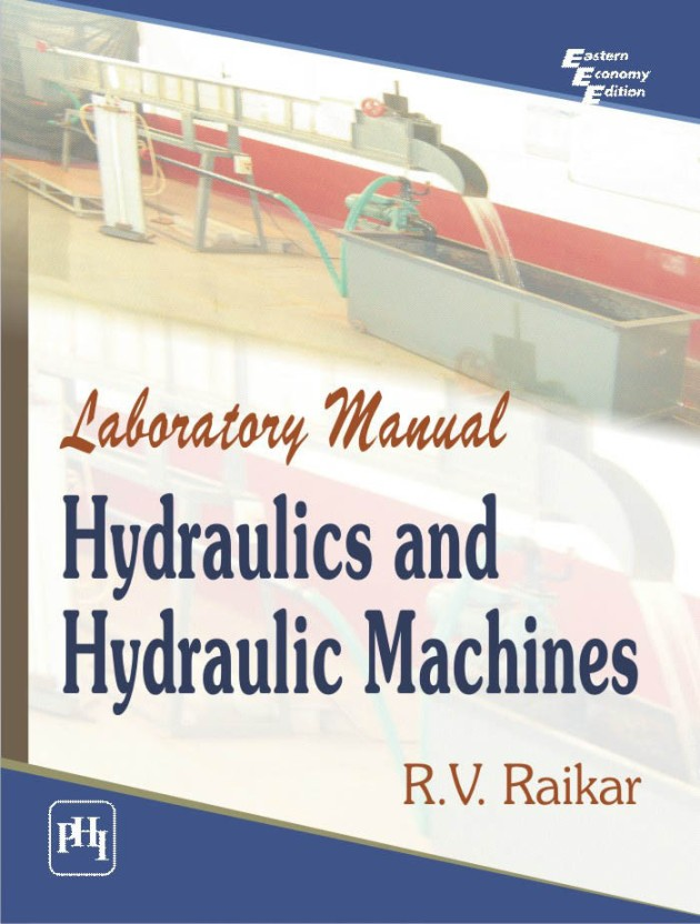 laboratory manual hydraulics and hydraulic machines buy laboratory rh flipkart com vtu hydraulics lab manual fluid mechanics hydraulics lab manual