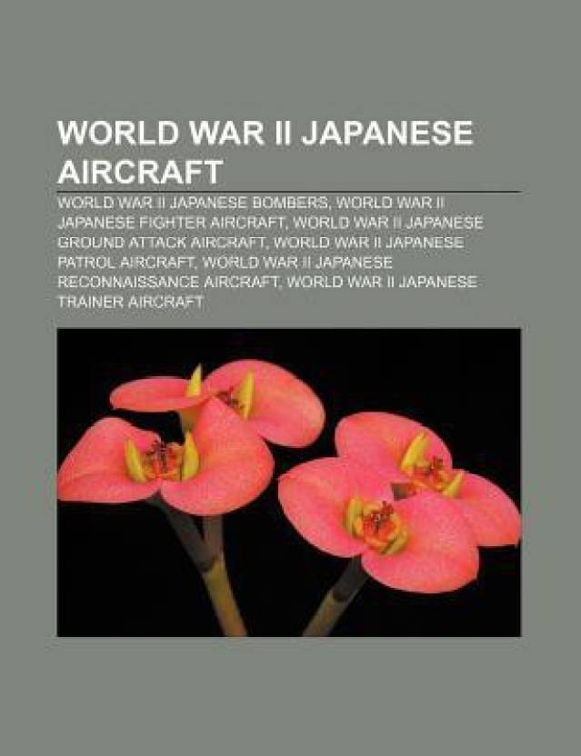World War Ii Japanese Aircraft  Aichi S1a 1206d25b3b5ce