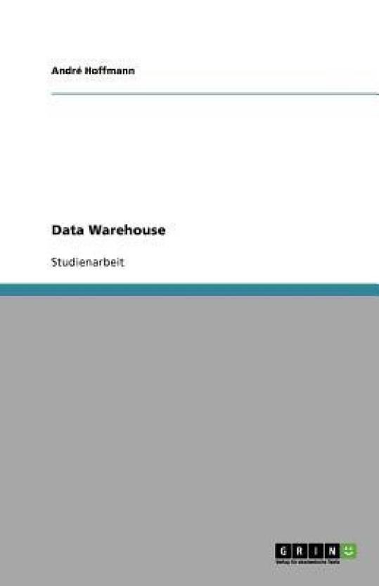 Erfreut Data Warehouse Zusammenfassung Galerie - Beispiel ...