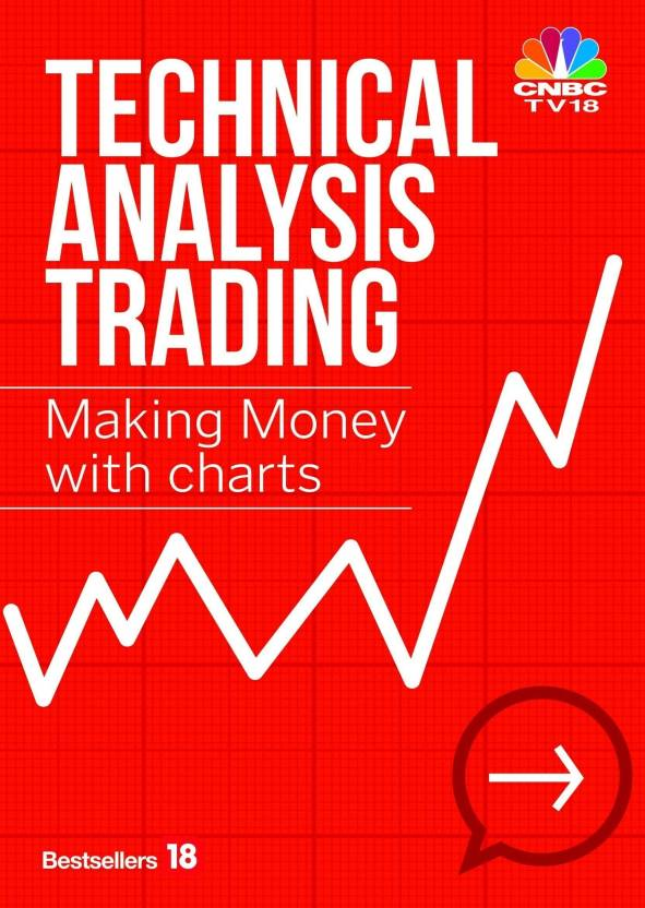 Technical Analysis Trading: Making Money with Charts