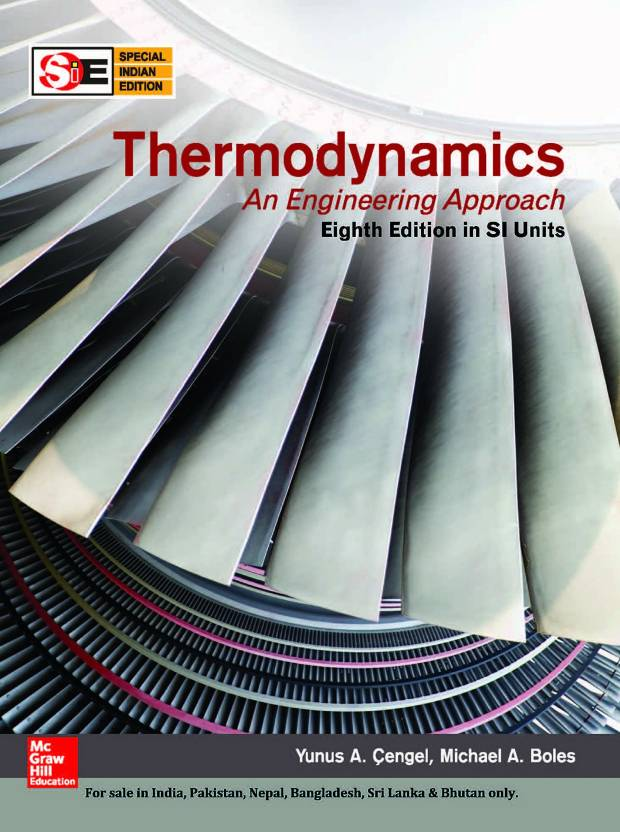 Thermodynamics an engineering approach 8 edition buy thermodynamics an engineering approach 8 edition fandeluxe Images