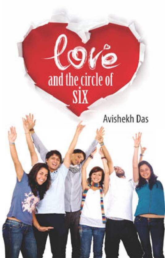 Love and the Circle of Six