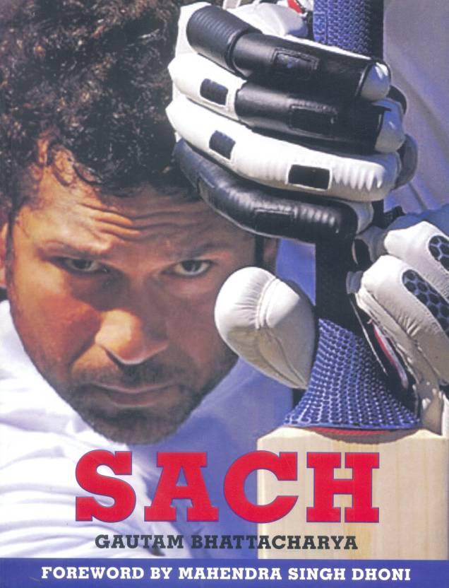 SACH 1st  Edition