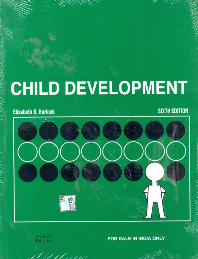 Child development 6th edition buy child development 6th edition child development 6th edition fandeluxe Image collections