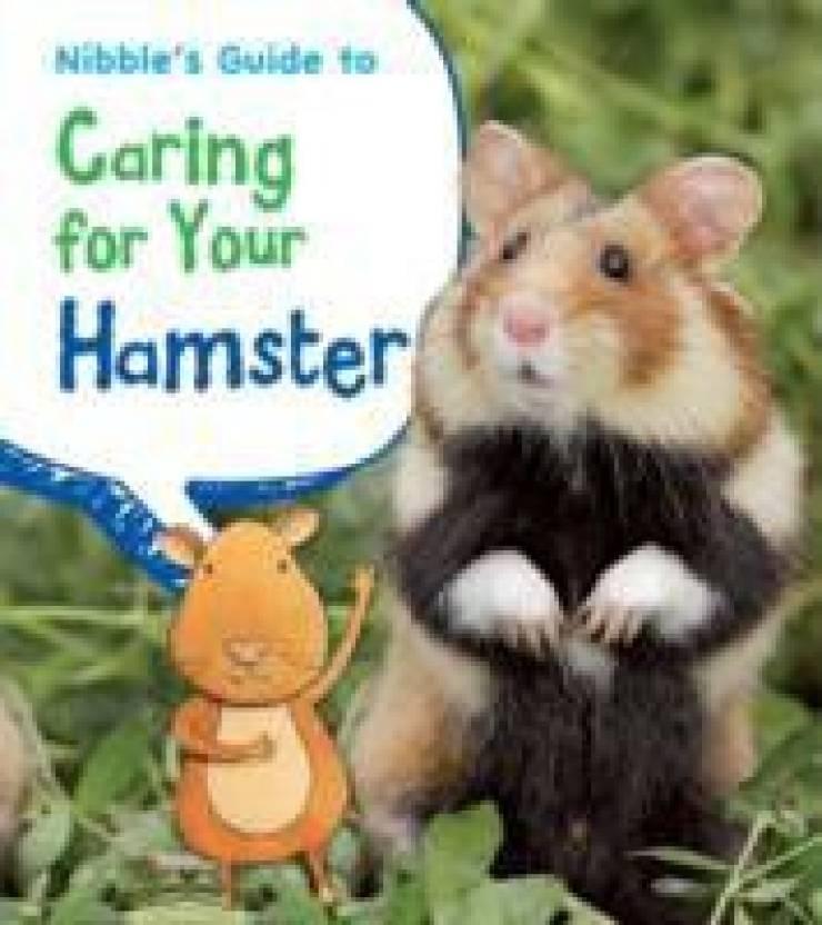 hamster p