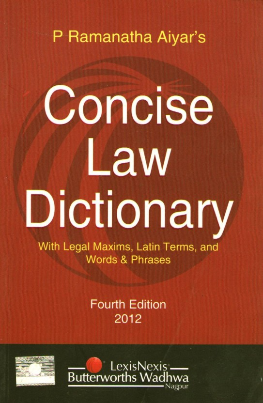 cocksucker-naked-word-latin-dictionary-teacher-ass