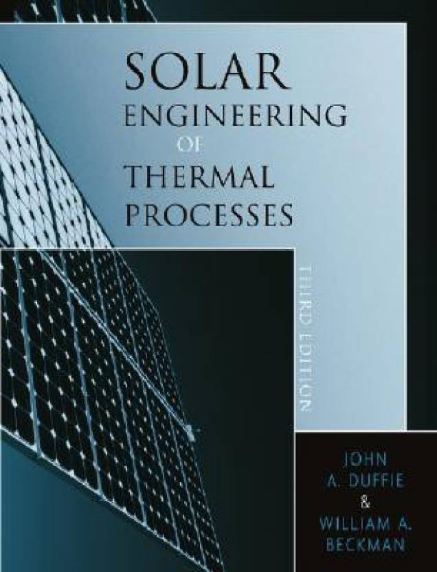 Product page large vertical buy product page large vertical at solar engineering of thermal processes third edition 3 2nd edition fandeluxe Gallery