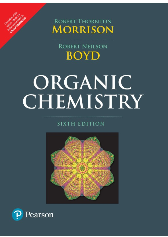 Edition organic chemistry by 7th pdf morrison boyd and