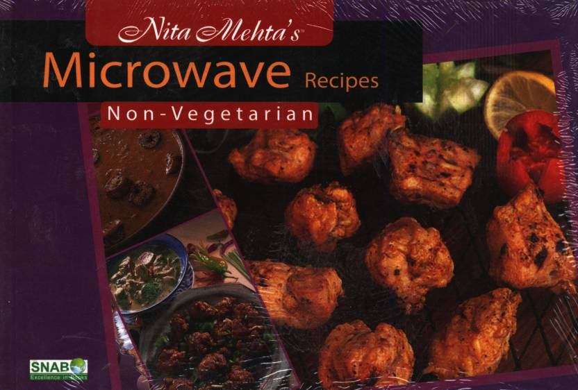 Microwave recipes non vegetarian buy microwave recipes non microwave recipes non vegetarian forumfinder Choice Image