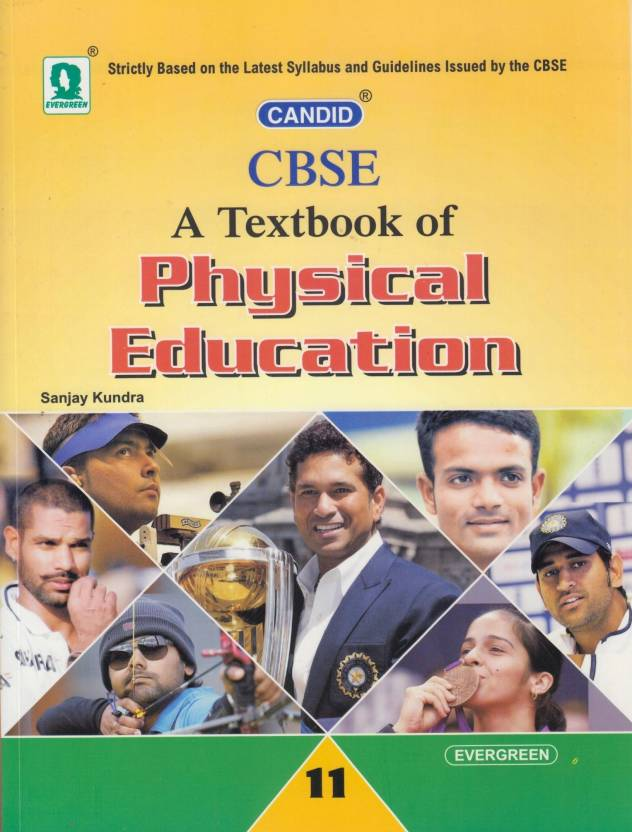 Cbse a textbook of physical education class 11 1st edition cbse a textbook of physical education class 11 1st edition malvernweather Images