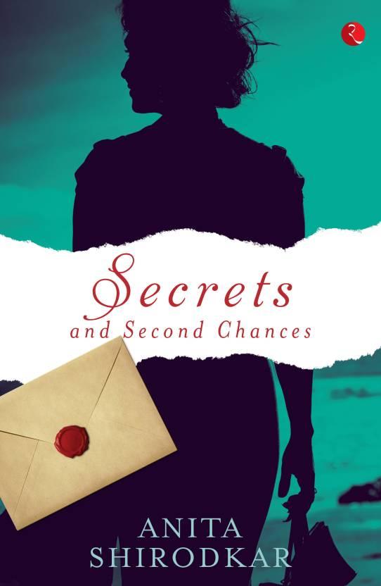 Secrets and Second Chances