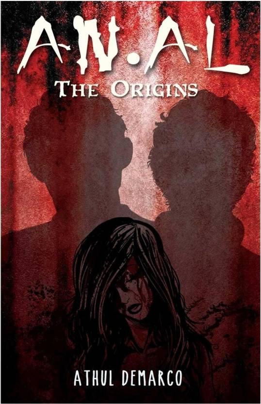 AN.AL - The Origins