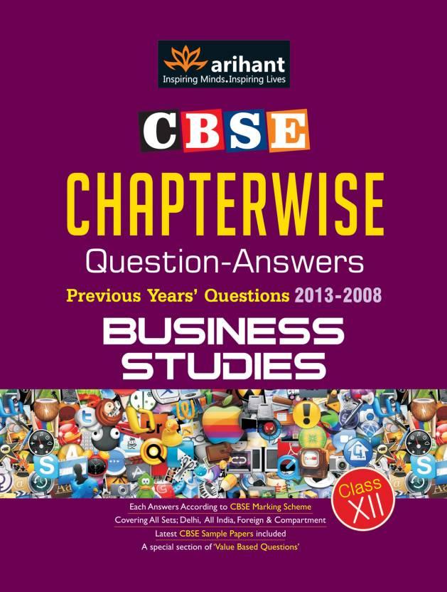 CGPSC Aptitude Test Study Package: Buy CGPSC Aptitude Test Study