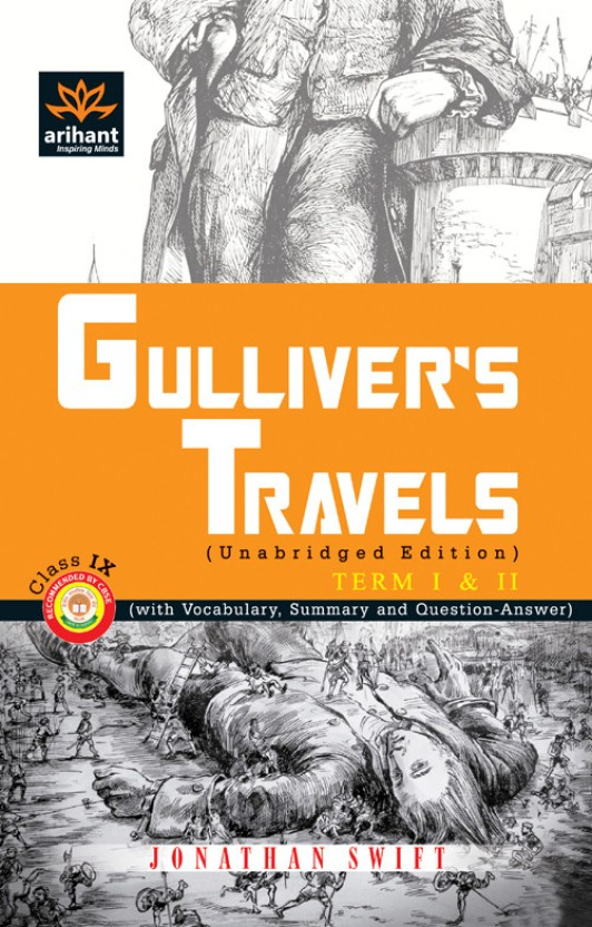 gulliver's travels part 2 a voyage to brobdingnag movie in hindi 13