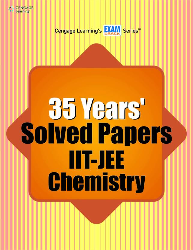 hints for cracking iit