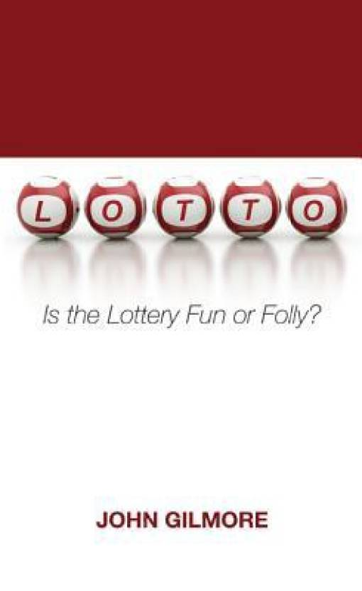 Lotto - Buy Lotto by Gilmore Online at Best Prices in India