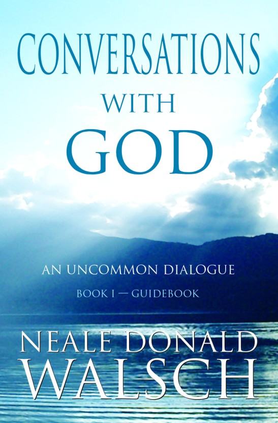 product page large vertical buy product page large vertical at rh flipkart com conversations with god guidebook Windham Hill Conversations with God