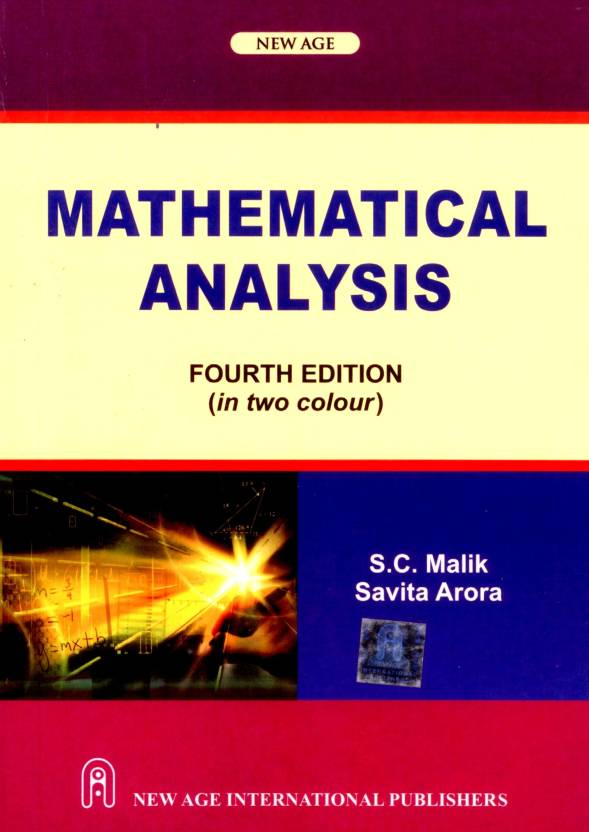 Real mathematical analysis pugh solutions manuals 57skajkfl download ebooks real mathematical analysis pugh solutions manual pdf ebooks real mathematical analysis pugh solutions manual learn fandeluxe Gallery