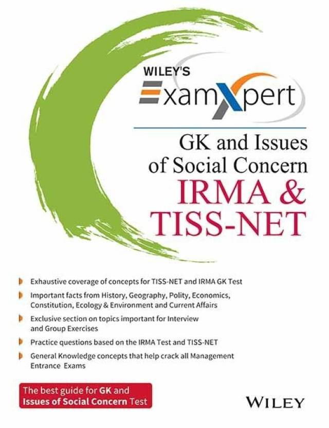 EXAM XPERT: Buy EXAM XPERT by Wiley India at Low Price in India