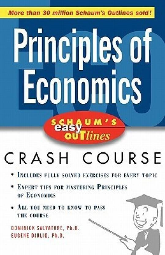 pugh 1993 has outlined four principles