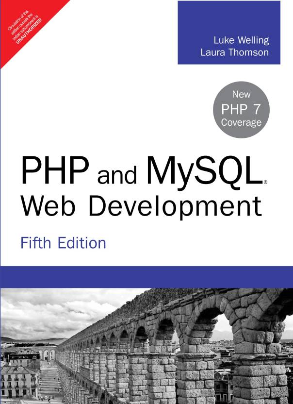 Beginning-php-and-mysql-from-novice-to-professional-4th-edition.