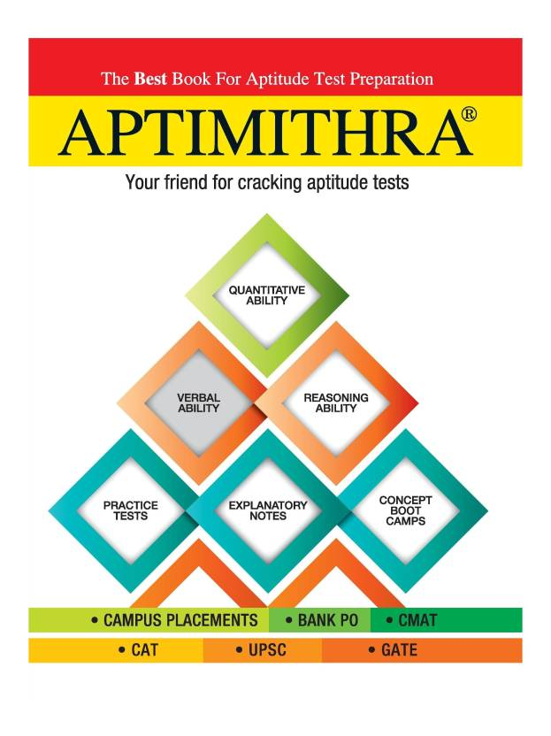 Aptimithra 1st Edition
