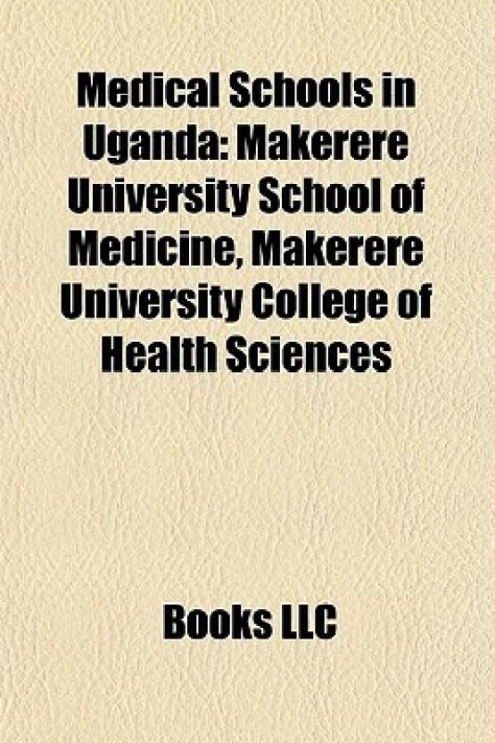 schools of health sciences