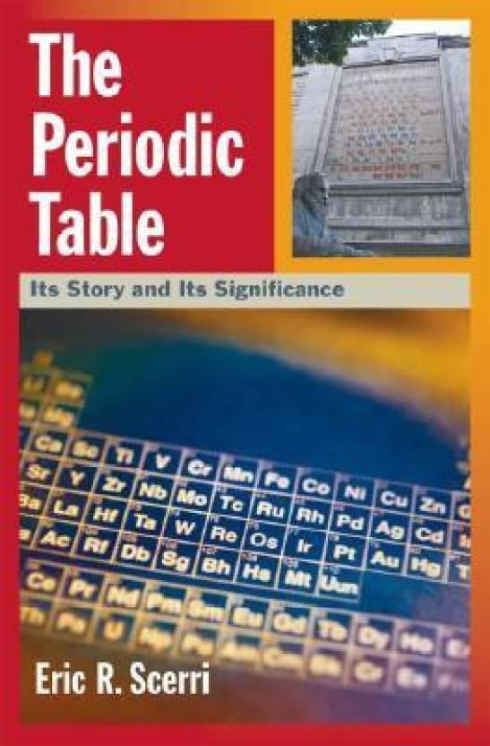 periodic table c - Periodic Table C