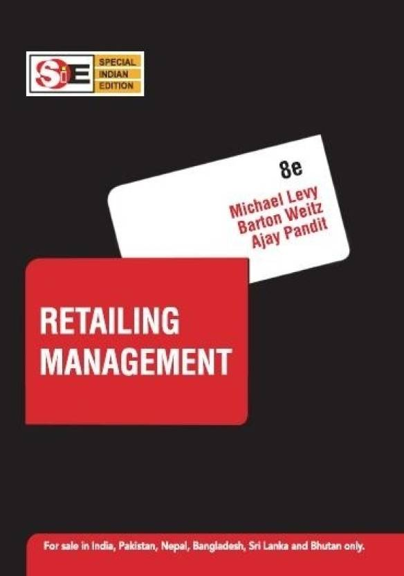 Retailing management 8th edition buy retailing management 8th retailing management 8th edition fandeluxe Images
